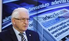 Dr. Vlad Ciurea: Medicii care se opun vaccinării ar trebui să rămână fără dreptul de liberă practică