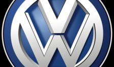 VW a anunțat că va reduce programul de lucru pentru aproximativ 28.000 de salariați din Germania
