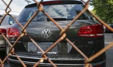 Oficiali din Germania și Franța cer ca investigațiile să fie extinse la nivelul întregii industrii auto
