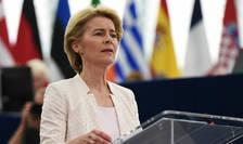 Şomajul din Uniunea Europeana ar putea ajunge până la 9 % în acest an