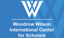 Woodrow logo