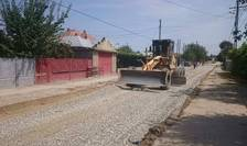 Zeci de orașe au rămas fără bani (Sursa foto: Facebook/Primăria Dăbuleni)