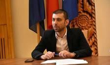Gabriel Zetea: Mai puțin cu criticile la adresa PSD-ului, să vedem ce poate să facă PNL (Sursa foto: Facebook/Gabriel Zetea)