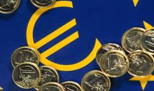 Consultari Iohannis-partide pe tema aderarii Romaniei la euro