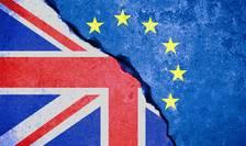 Marea Britanie şi Uniunea Europeana au ajuns la un nou acord al Brexitului, anunţă premierul Boris Johnson
