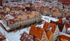 """Primii pași spre """"orbanizarea"""" presei în Polonia"""