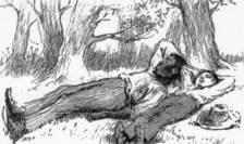 """În Statele Unite au fost publicate noi editii din romanul """"Aventurile lui Huckleberry Finn"""" de Mark Twain în care termenul """"nigger"""" (negru) a fost înlocuit"""