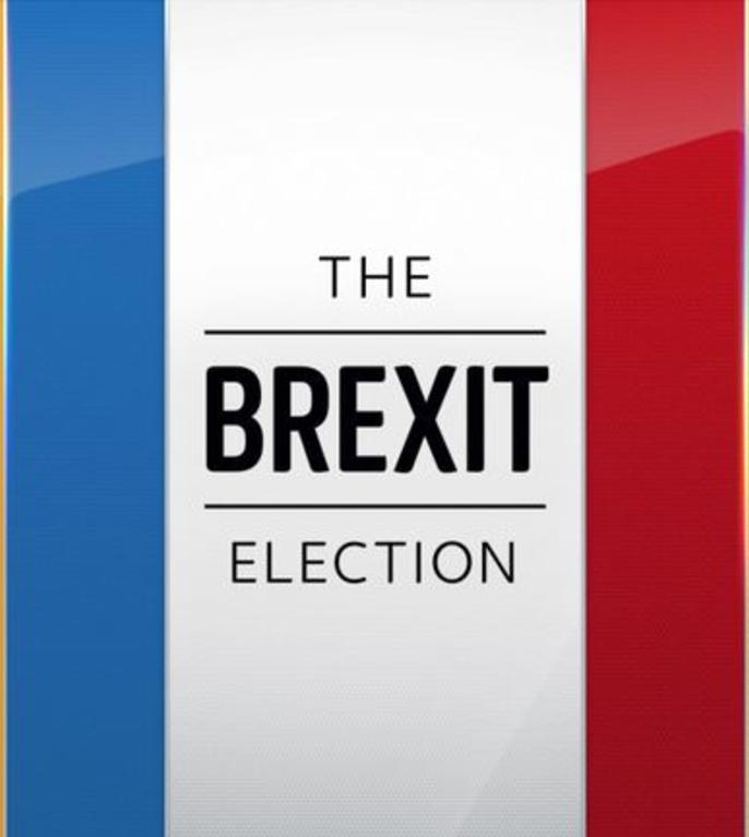 Brexit în campania electorală