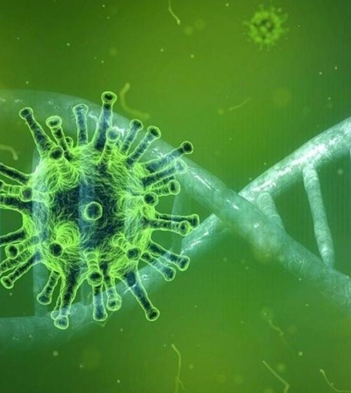 Virusul din China se extinde (Foto: Wuhan via rfi.fr)