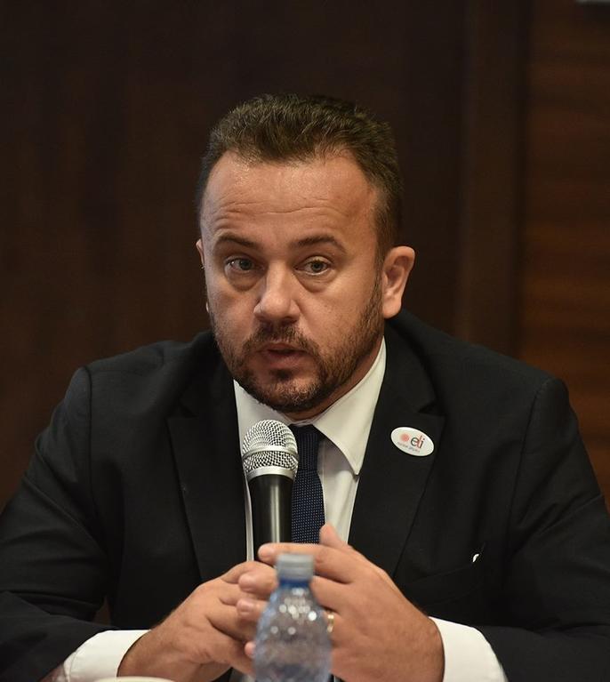 Liviu Pop: Guvernul Orban să înceteze cu bâlbâielile (Sursa foto: Facebook/Liviu Pop)
