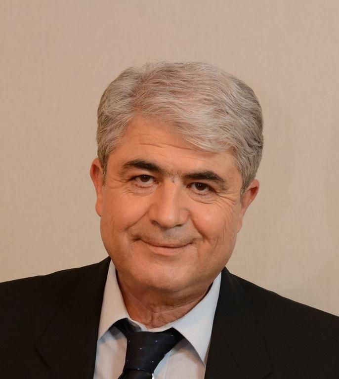 Dumitru Borțun crede că mulți oameni politici nu sunt interesați de comunicare (Sursa foto: Facebook/Dumitru Borțun)
