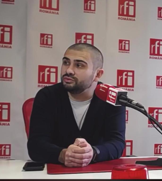 Petre Florin Manole: Nu ne temem de alegeri anticipate