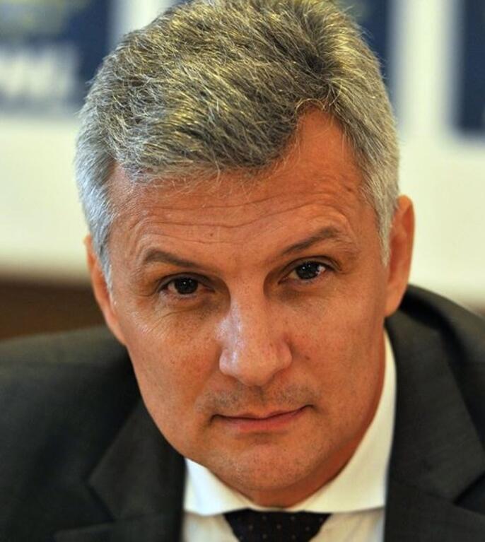 Daniel Zamfir nu susține Guvernul Orban (Sursa foto: Facebook/Daniel Zamfir)