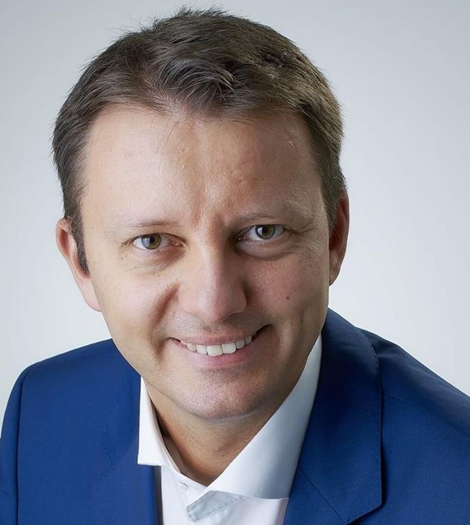 Eurodeputatul PNL Siegfried Mureșan a fost numit recent raportor al Parlamentului European privind Pactul Ecologic European
