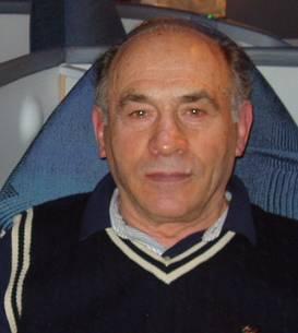 Alex Tacu Teofilovici