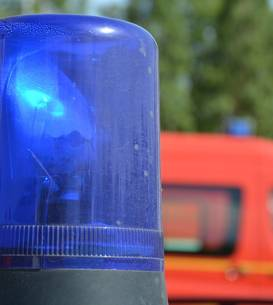 Alertă în Timișoara! Bloc evacuat după ce doi copii și mama unuia dintre ei au murit, posibil după o dezinsecție (Sursa foto: pixabay.com)
