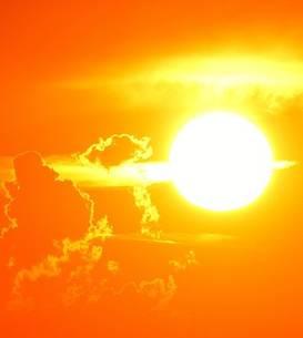 Temperaturi caniculare, joi și vineri în România (Sursa foto: pixabay)