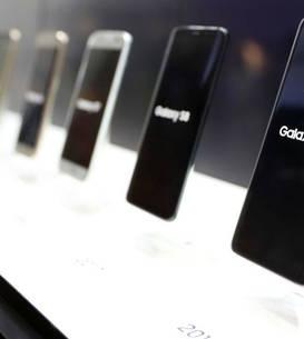 Gigantii electronicelor cauta să nu mai depinda de China si sa produca mai ieftin.