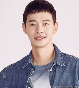 Cântărețul sud-coreean Cha In-ha a murit la vârsta de 27 de ani (Sursa foto: asianwiki)