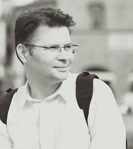 Mihai Demetriade