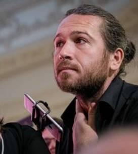 """Jurnalistul Sebastian Zachmann semnează în Adevărul o analiză intitulată """"Cine a câştigat, de fapt, alegerile locale"""""""