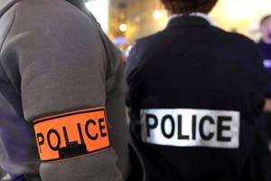 12.000 de politisti si jandarmi vor fi mobilizati pentru a se asigura ca francezii respecta restrictia de circulatie ce intra în vigoare vineri spre sâmbata noaptea, pentru a limita astfel raspândirea coronavirusului.