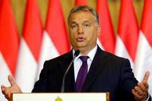 """Viktor Orban suscita critici la Bruxelles pentru """"derivele sale autoritare"""""""