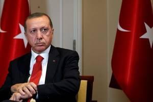 Potrivit observatorilor avizaţi, deriva autoritară a lui Erdogan a început în 2016, după tentativa de lovitură de stat.