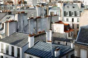 A crescut valoarea amenzilor pe care le risca cei care isi inchiriaza ilegal casa în Franta