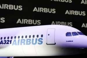 O parte din avioanele A320neo comandate de Indigo Partners sunt destinate companiei Wizz Air