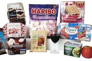 "ONG-ul Foodwatch denuntà prezenta unor ""animale ascunse"" în anumite alimente"