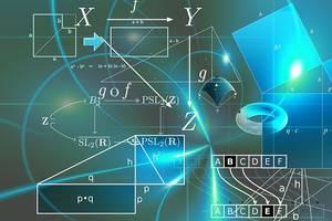10 experți în domeniul educației și tehnologiei vor oferi asistență online profesorilor cu privire la adaptarea curriculei și a procesului educațional la predarea pe Internet.