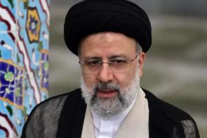 Ebrahim Raïssi, noul preşedinte ultraconservator al Iranului