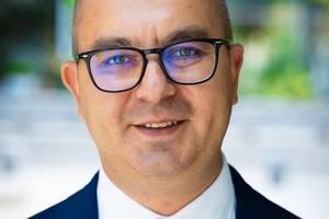 Catalin Raiu este expert în libertate religioasa în cadrul OSCE.