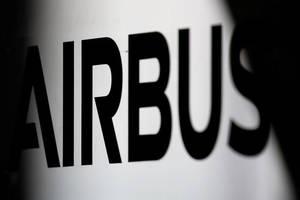 Compania Airbus anunta o pierdere de 1,36 miliarde de euro în 2019 dupa ce a fost lovita si de o amenda de 3,6 miliarde de euro în urma unui scandal de coruptie.