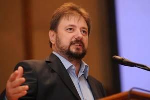 Politologul Cristian Pîrvulescu face la RFI analiza rezultatului din turul I al alegerilor prezidențiale.