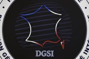 DGSI (serviciul de informatii interne) este la originea interpelàrilor de la Brest
