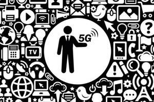 Elvetia amâna implementarea tehnologiei 5G chiar daca frecventele au fost deja atribuite unor operatori de telefonie mobila.