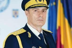 Generalul Coldea a fost trecut în rezervă deși nu a încălcat nici legea și nici vreo normă internă, potrivit anchetei SRI