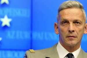 Generalul François Lecointre este noul sef de Stat Major al Armelor în Franta