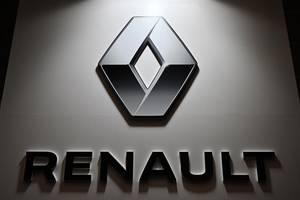Grupul Renault a pierdut 7,3 miliarde de euro în primul semestru din 2020, cea mai mare pierdere din ultimele decenii.