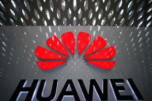 Gigantul chinez al telecomunicatiilor Huawei a anuntat cifre foarte bune pe primele 9 luni ale anului 2019
