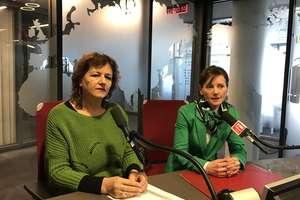 Florina Stoian şi Maria Monalisa Pleşea, pledoarii pentru francofonie