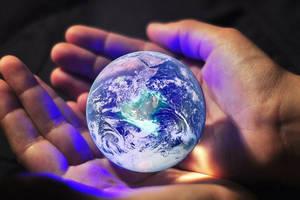 În 2019, ziua în care planeta si-a consumat resursele a fost 29 iulie. SItuatia a fost ceva mai buna în 2020, din cauza opririi activitatilor industriale la nivel planetar, pe fondul epidemiei de Covid-19.