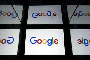În ochii Parchetului Financiar francez, Google nu a achitat mai bine de 189 de milioane de euro, impozite datorate fiscului francez între 2011 si 2016.
