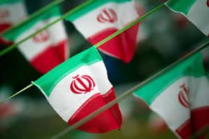 Iran: Pretul combustibilului creste cu 50% în conditiile în care este deja rationalizat, pe fondul unei puternice crize economice.