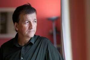 Loïc Bureau, tatàl jurnalistului Loup Bureau încarcerat în Turcia de 50 de zile