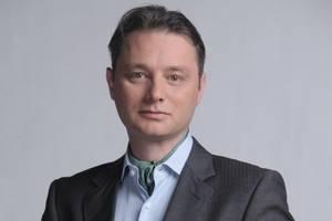 Luca Niculescu, Ambasadorul României în Franţa