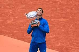 Rafael Nadal a cucerit pentru a 11-a oarà trofeul de la Roland Garros