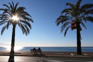 Orasul francez Nisa se afla din 27 iulie 2021 pe lista patrimoniului mondial al UNESCO.